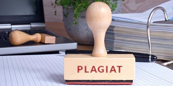 Schnelle und günstige Plagiatspruefung