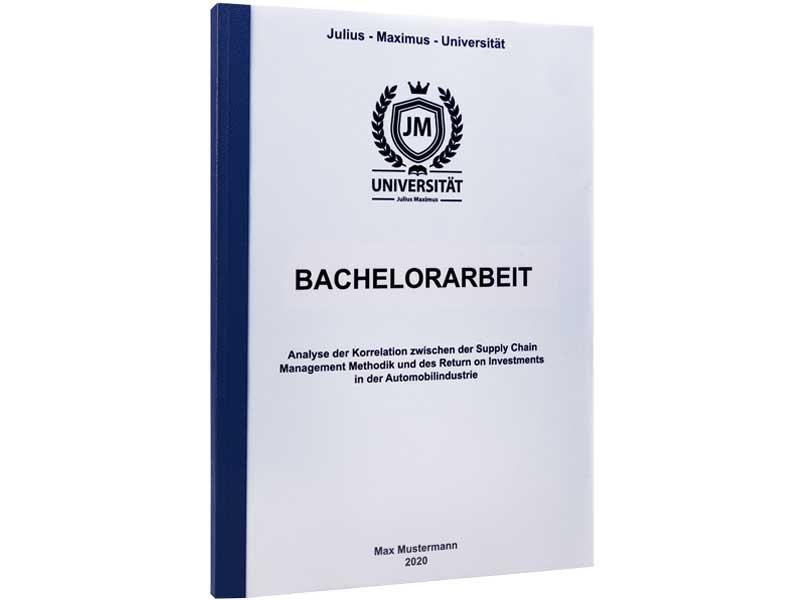 Dauer-für-Bachelorarbeit-Drucken-und-Binden-mit-der-Klebebindung-bzw.-Softcover-Bindung