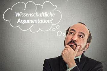 Argumentation schreiben | Aufbau & Beispiele
