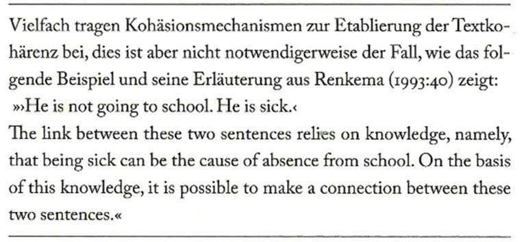 Bachelorarbeit schreiben ohne plagiat briefe schreiben auf deutsch