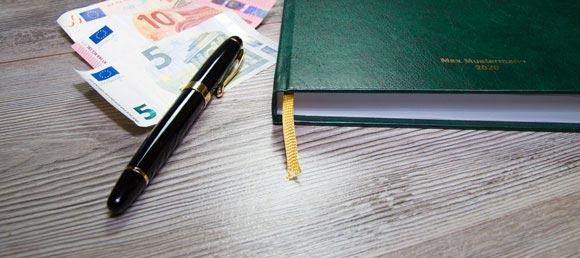 Bachelorarbeit Exposé  Tipps und Beispiele  Korrektur