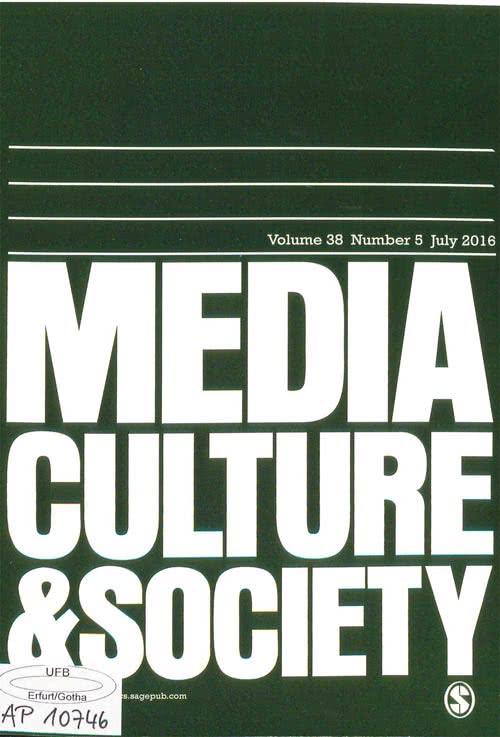 Quellenangabe Journal bzw. Fachzeitschrift-1