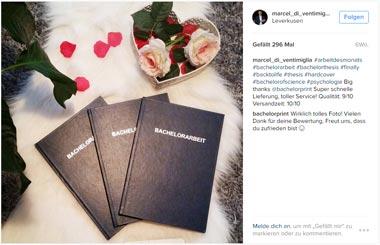 Kostenlos Drucken für Marcel Dahm