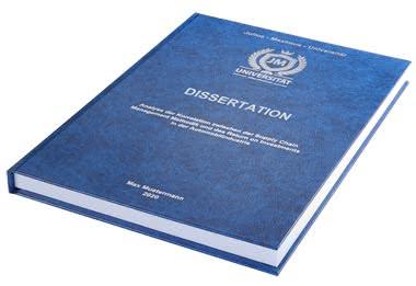 Dissertation - Bild 2 klein