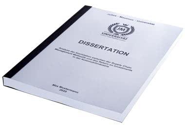 Dissertation - Bild 3 klein
