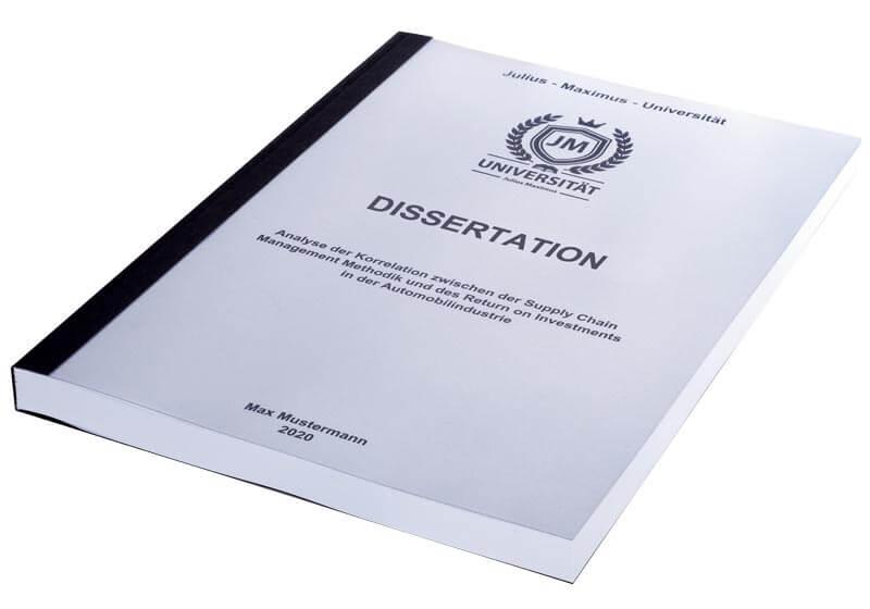 Dfg druckkosten zuschuss dissertation