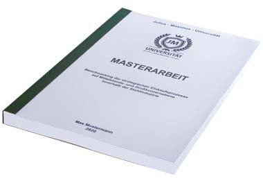 Masterarbeit - Bild 3 klein