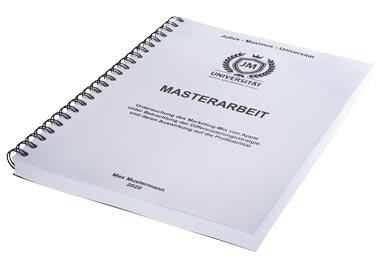 Masterarbeit- Bild 4 klein