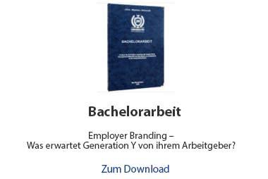Bachelorarbeit Beispiel BWL