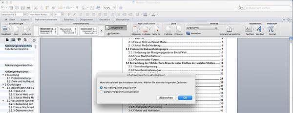 Aktualisieren-Inhaltsverzeichnis-Word-Mac