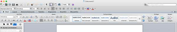 Formatvorlagen-Word-Mac