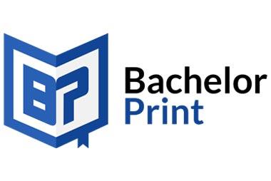 Korrekturlesen BachelorPrint Qualität