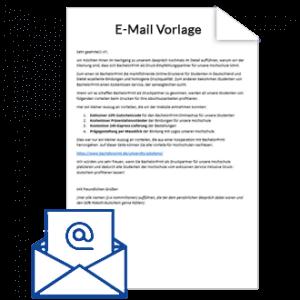 BachelorPrint-E-Mail-Vorlage