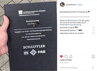 Kostenlos Drucken Jonas Richter