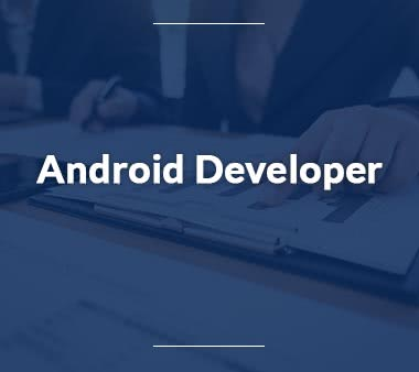 Android-Developer-Jobs