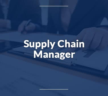 Supply-Chain-Manager-Jobs