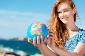 Kreditkarte Student Ausland