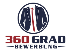 360GradBewerbung
