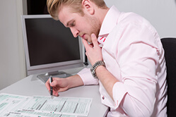 Bewerbungsverfahren Assessment Center Übung