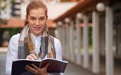Bachelorarbeit Gehalt