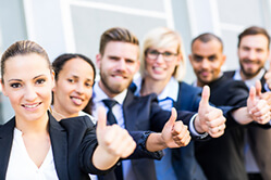 Kurzbewerbung-Bewerbungsgespräch-Tipps