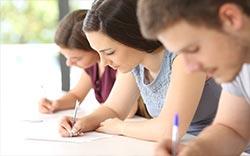 Prüfungsvorbereitung10 Tipps