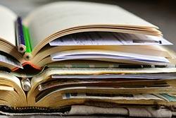 Lernmethoden Prüfungsvorbereitung
