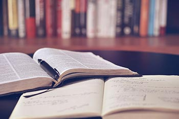 Lernmethoden Studium