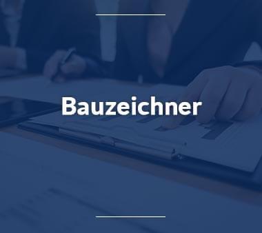 Bauzeichner Kreative Berufe
