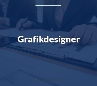 Grafikdesigner Berufe mit Zukunft