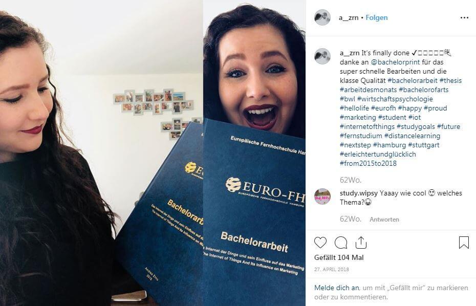 BachelorPrint Erfahrung a_zrn