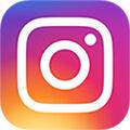 Mit Facebook Geld verdienen Kooperation Instagram