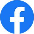 Mit Youtube Geld verdienen Kooperation Facebook