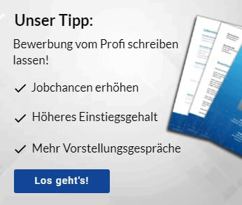 Bewerbungsvorlage Download Leitfaden