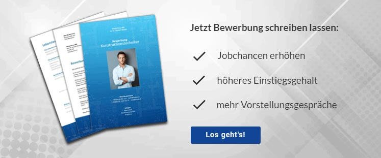 Lebenslauf Vorlagen Gratis Download
