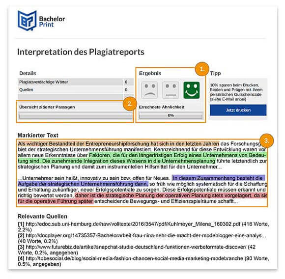 interpretation-des-reports-seite-2