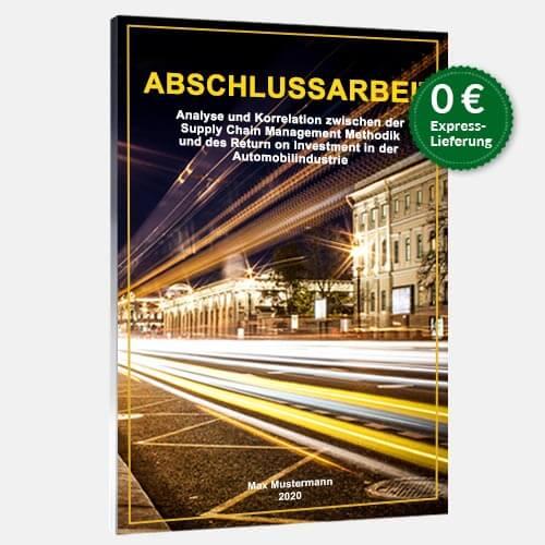 Abschlussarbeit Magazinbindung druAbschlussarbeit Magazinbindung drucken binden onlinecken binden online