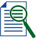 BachelorPrint Plagiatsprüfung