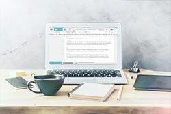 Transkriptionssoftware Transkribieren Programm einfach