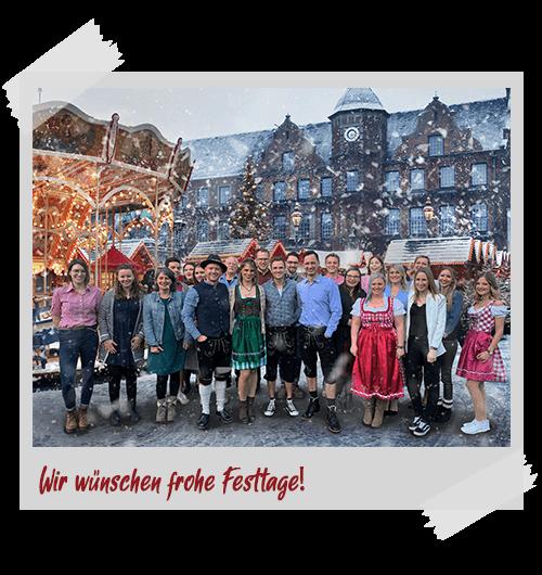 BachelorPrint-Weihnachtsfeier-2019-frohe-Festtage