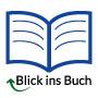 Doktorarbeit drucken Blick-ins-Buch