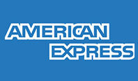 AmericanExpress Zahlungsart