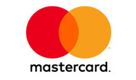 Mastercard Zahlungsart