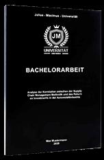 Copyshop Basel Angebot