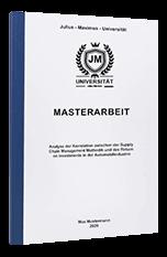 Winterthur Online Copyshop Auswahl