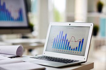 Regressionsanalyse die statistische Methode