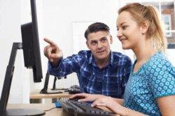 Exzerpt Bachelorarbeit Betreuer finden Bachelorarbeit