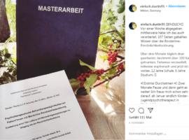 Facharbeit Kostenlos Drucken & Binden Platz 3