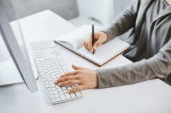 Kommasetzung Methodik für die Bachelorarbeit