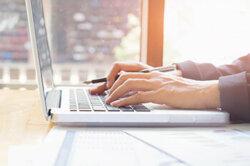 Methodik für die Bachelorarbeit Exzerpt für die Bachelorarbeit